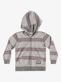Great Otway - Zip-Up Hoodie for Boys 2-7  EQKFT03341