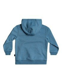 Big Logo - Hoodie for Boys 2-7  EQKFT03351