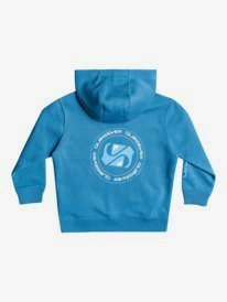 Return To The Sea - Hoodie for Boys 2-7  EQKFT03359