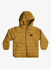 Boys Coat 8: Buy Boys Coat 8 Online at Low Prices Club Factory