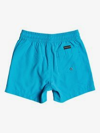"Everyday 11"" - Swim Shorts  EQKJV03102"