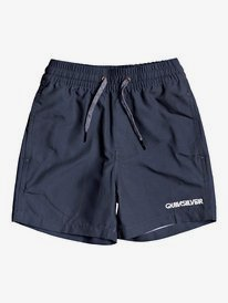 "Surfwash 12"" - Swim Shorts for Boys 2-7  EQKJV03128"