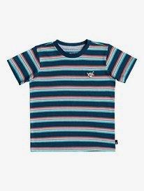 Coreky Mate - T-Shirt  EQKKT03189