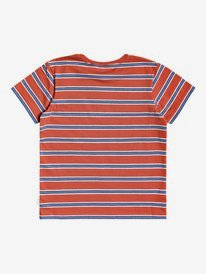 Coreky - T-Shirt for Boys 2-7  EQKKT03190