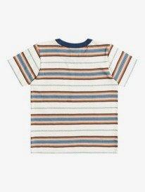 Guytou - T-Shirt for Boys 2-7  EQKKT03208