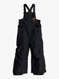 Kids Snow Shop - Buy Ski & Snowboard Goods Online | Quiksilver