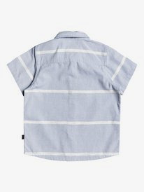 Kalua Kobi - Short Sleeve Shirt for Boys 2-7  EQKWT03176