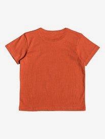 Lator Gator - T-Shirt for Boys 2-7  EQKZT03319