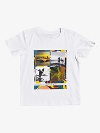 Younger Years - T-Shirt  EQKZT03368