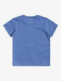 Bubble Games - T-Shirt for Boys 2-7  EQKZT03401