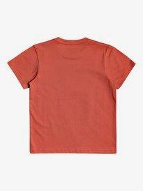 Born Slippy - T-Shirt for Boys 2-7  EQKZT03403
