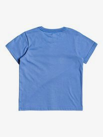 Infinite Streets - T-Shirt for Boys 2-7  EQKZT03408