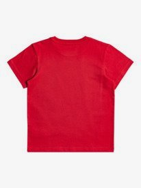 Like Gold - T-Shirt for Boys 2-7  EQKZT03438