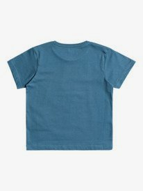 Trust The Sun - T-Shirt for Boys 2-7  EQKZT03447