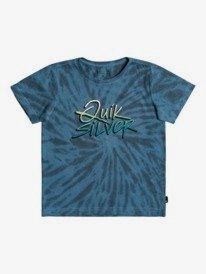 Draft Message - T-Shirt for Boys 2-7  EQKZT03452