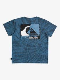Retro Dingo - T-Shirt for Boys 2-7  EQKZT03453