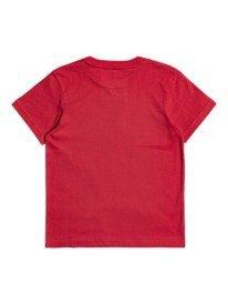 Rush Hour - T-Shirt for Boys 2-7  EQKZT03455