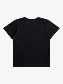 New Noise - T-Shirt for Boys 2-7  EQKZT03457