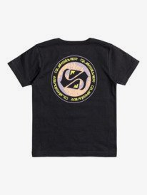 Golden Record - T-Shirt for Boys 2-7  EQKZT03461