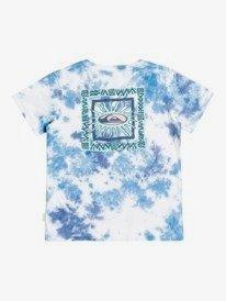 Star Slide - T-Shirt for Boys 2-7  EQKZT03465