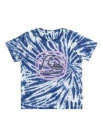 Spiral Work - T-Shirt for Boys 2-7  EQKZT03466