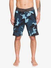 "Waterman Angler 20"" - Board Shorts for Men  EQMBS03060"