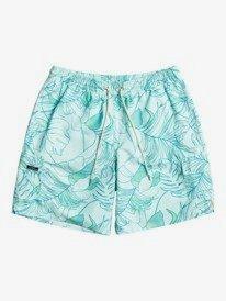 "Waterman Balance 18"" - Swim Shorts for Men  EQMJV03069"