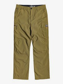 Skipper - Cargo Trousers for Men  EQMNP03025