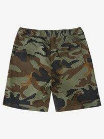 Cabo Shore - Shorts for Men  EQMWS03113