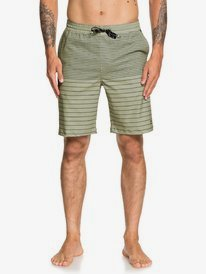 "Waterman Suva 20"" - Amphibian Board Shorts for Men  EQMWS03125"