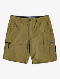 Skipper - Cargo Shorts for Men  EQMWS03129