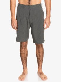 "Waterman Suva 20"" - Amphibian Board Shorts for Men  EQMWS03134"