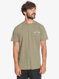 Pacific Road - T-Shirt for Men  EQMZT03222