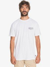 Outer Reef - T-Shirt for Men  EQMZT03224