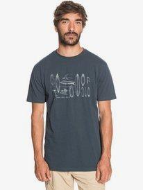 Noosa Fins - T-Shirt for Men  EQMZT03226