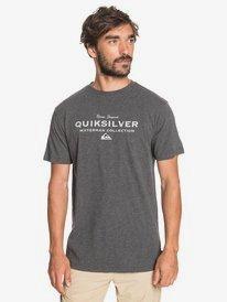 Sea Mist - T-Shirt for Men  EQMZT03229