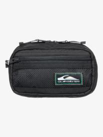 The Nylon - Bum Bag  EQWBA03000