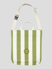 The Bold - Tote Bag  EQWBT03011