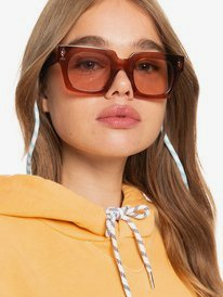 Wild Trip - Sunglasses for Women  EQWEY03002