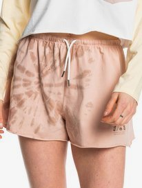 Beach Generation - Beach Shorts for Women  EQWFB03013