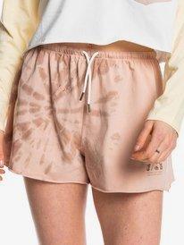 Beach Generation - Beach Shorts for Women  EQWFB03013