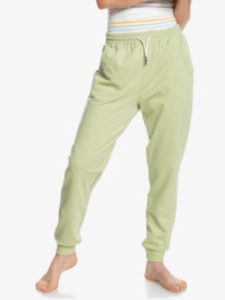Daily Paradise - Joggers for Women  EQWFB03014