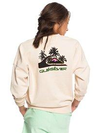 Originals Heritage - Sweatshirt for Women  EQWFT03034