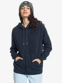Quiksilver Womens - Hoodie for Women  EQWFT03046