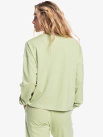 Dance With Sun - Long Sleeve T-Shirt for Women  EQWFT03071