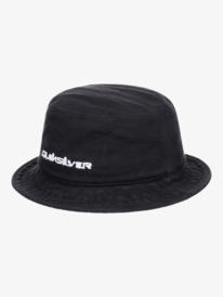 Classic Bucket - Bucket Hat for Women  EQWHA03011