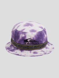 Originals Cords - Bucket Hat for Women  EQWHA03016