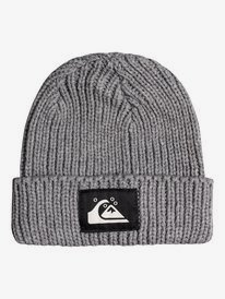 Quiksilver Womens - Beanie for Women  EQWHA03017