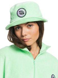 Sun Community - Bucket Hat for Women  EQWHA03047