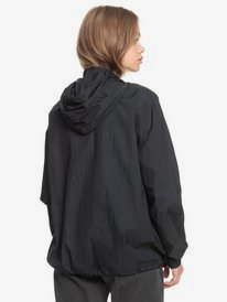 Wind Mood - Windbreaker Jacket for Women  EQWJK03024